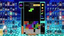 Nintendo eShop Downloads North America Tetris 99