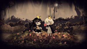 Nintendo eShop Downloads North America The Liar Princess and the Blind Prince