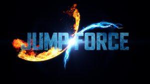 Media Create Top 20 Jump Force