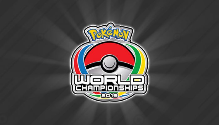 Pokémon: 'Catch the Dates and Venues for Worlds and North America Internationals'