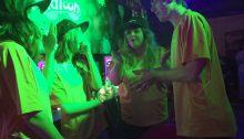 Splatoon 2 & Super Smash Bros Ultimate Australasian Open 2019