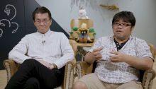 Inside Final Fantasy IX