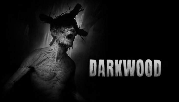 Darkwood coming to Nintendo Switch in May