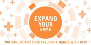 Nintendo eShop Downloads Europe Expand Your Game Sale