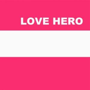 Nintendo eShop Downloads Europe Love Hero
