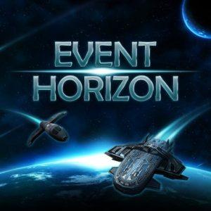 Nintendo eShop Downloads Europe Event Horizon