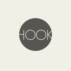Nintendo eShop Downloads Europe Hook