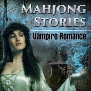 Nintendo eShop Downloads Europe Mahjong Stories Vampire Romance