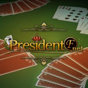 Nintendo eShop Downloads Europe President F net