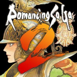 Nintendo eShop Downloads Europe Romancing SaGa 2