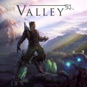 Nintendo eShop Downloads Europe Valley