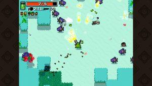 Nintendo eShop Downloads North America Nuclear Throne