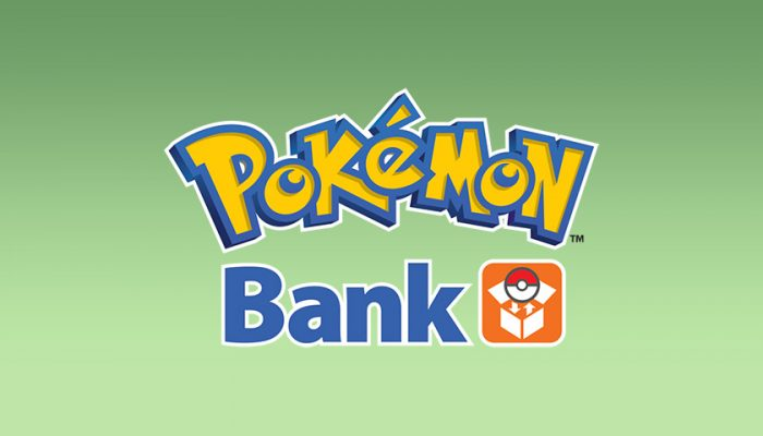 NoA: 'All Pokémon Bank registered users can get a cool Passimian and Oranguru'