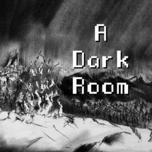 Nintendo eShop Downloads Europe A Dark Room