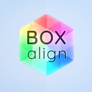 Nintendo eShop Downloads Europe Box Align