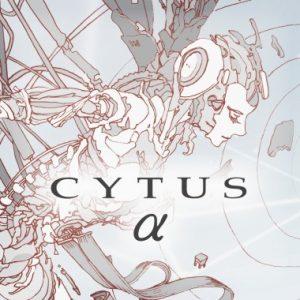 Nintendo eShop Downloads Europe Cytus Alpha