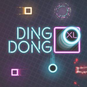 Nintendo eShop Downloads Europe Ding Dong XL