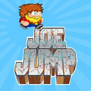 Nintendo eShop Downloads Europe Joe Jump Impossible Quest