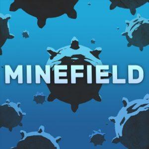 Nintendo eShop Downloads Europe Minefield