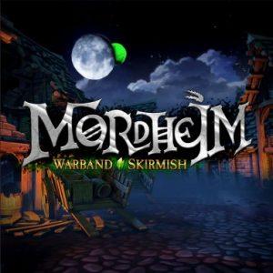 Nintendo eShop Downloads Europe Mordheim Warband Skirmish