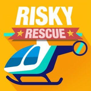 Nintendo eShop Downloads Europe Risky Rescue