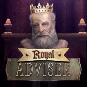 Nintendo eShop Downloads Europe Royal Adviser