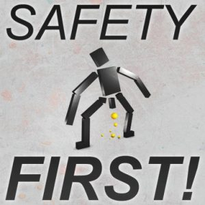 Nintendo eShop Downloads Europe Safety First