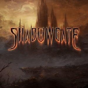 Nintendo eShop Downloads Europe Shadowgate