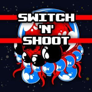 Nintendo eShop Downloads Europe Switch N Shoot