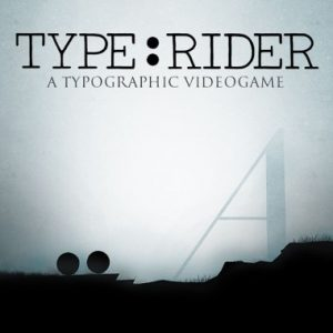 Nintendo eShop Downloads Europe Type Rider