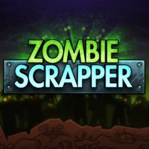 Nintendo eShop Downloads Europe Zombie Scrapper