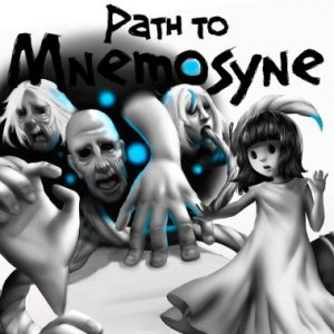 Nintendo eShop Downloads Europe Path to Mnemosyne