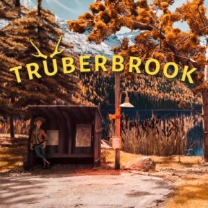 Nintendo eShop Downloads Europe Trüberbrook