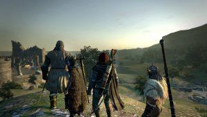 Nintendo eShop Downloads North America Dragon's Dogma Dark Arisen