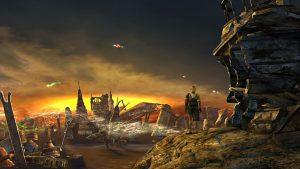 Nintendo eShop Downloads North America Final Fantasy X X-2 HD Remaster