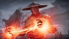 Nintendo eShop Downloads North America Mortal Kombat