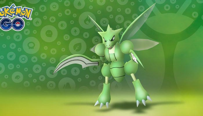 Niantic: 'It's time to bug out!'