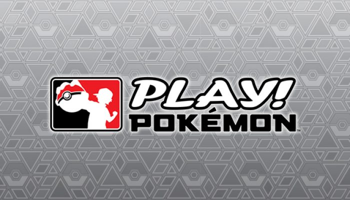 Pokémon: 'New Functionality Added to Tournament Operations Software'