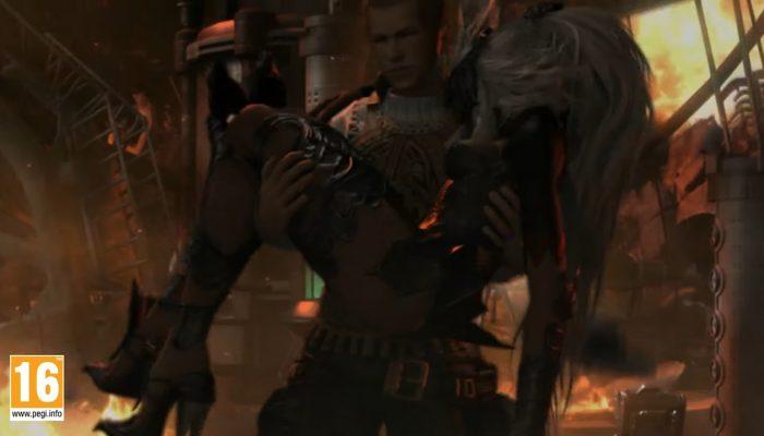 Final Fantasy XII : The Zodiac Age – Disponible dès maintenant !