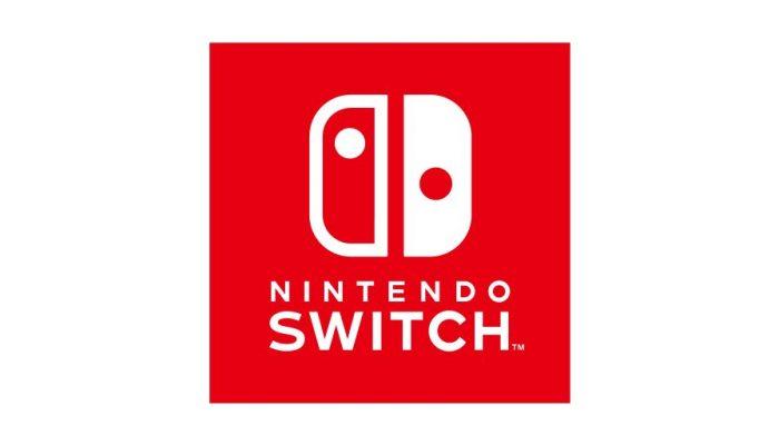 Pokémon 2019 Press Conference Announcements Recap #1: Detective Pikachu for Nintendo Switch