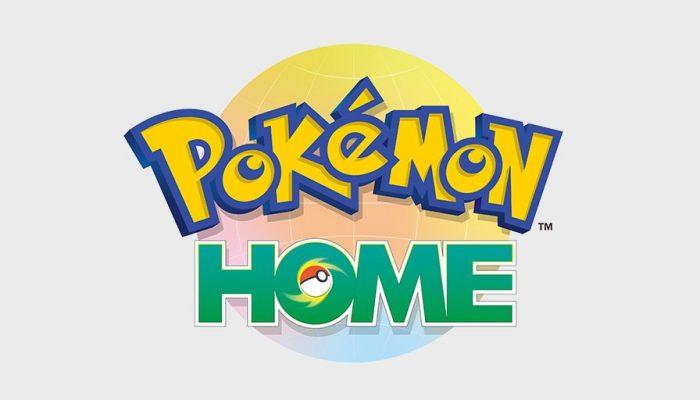 Pokémon 2019 Press Conference Announcements Recap #2: Pokémon Home for smart devices and Nintendo Switch