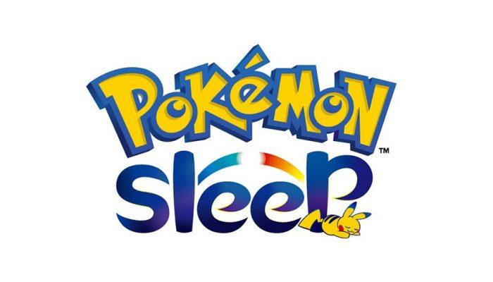Pokémon 2019 Press Conference Announcements Recap #3: Pokémon Sleep for smart devices