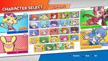 Nintendo eShop Downloads Europe Puyo Puyo Champions