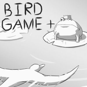 Nintendo eShop Downloads Europe Bird Game Plus