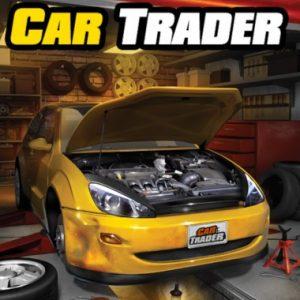 Nintendo eShop Downloads Europe Car Trader