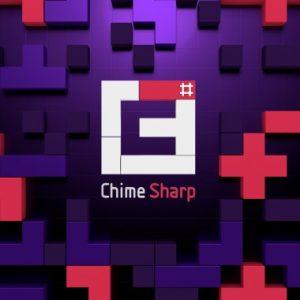 Nintendo eShop Downloads Europe Chime Sharp