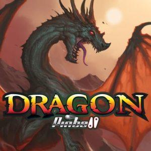 Nintendo eShop Downloads Europe Dragon Pinball