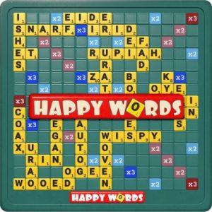 Nintendo eShop Downloads Europe Happy Words