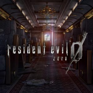 Nintendo eShop Downloads Europe Resident Evil 0