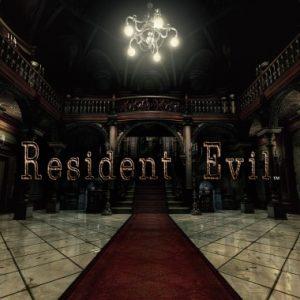 Nintendo eShop Downloads Europe Resident Evil